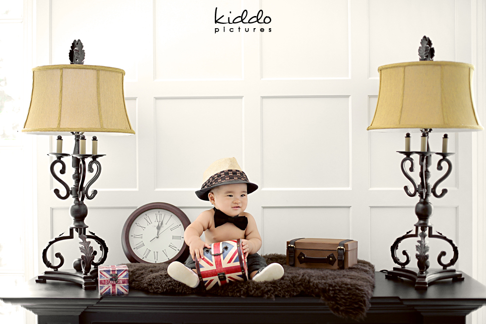 Baby kids photography surabaya